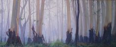 http://peterhmarshall.com.au/wp-content/gallery/paintings-of-trees/dawn-moving-through-the-trees-oil-on-canvas-on-board-46x112cm-2015-b.jpg