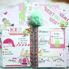 #Repost @mommylhey ・・・ My week on my @myprimaplanner I love it!!!!! Have a blessed, beautiful week ahead! #littlebits #littlebitskit #mommylhey #mommylheydesigns #planner #plannergirl #plannercommunity #planneraddict #kawaii #mpp #plannerlove #plannergirl