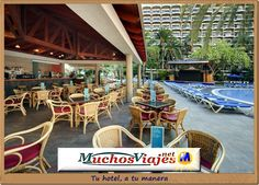 PLAYA DEL INGLÉS - hotel-barcelo-margaritas-playa-del-ingles-053