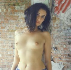 Nude Art-qahrvi #NudeArt Receive only your model's galleries, videos and occasional Discounts from Art-Nude Sites featuring your model.  hcybdsrzkh kead sfxqvqmudt
