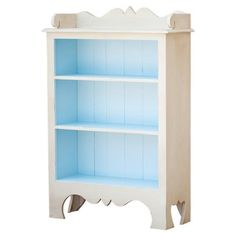 Check out this item at One Kings Lane! Harry's Bookcase