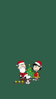 Holiday Iphone Wallpaper, Cute Christmas Wallpaper, Snoopy Wallpaper, Holiday Wallpaper, Winter Wallpaper, Cute Wallpaper For Phone, Wallpaper Iphone Disney, Iphone Background Wallpaper, Christmas Background