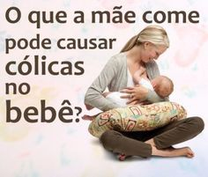 alimentos-colicas-bebe