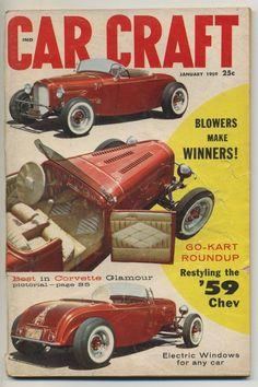 Neu Hot Rod Plakat 11x17 Rodding Und Re-styling Für Royal Roadster Race Accessoires & Fanartikel