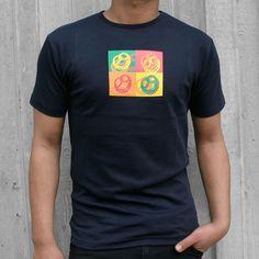 Brezel T-Shirt