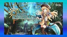 Aura Kingdoms cheat engine codes and hacking engine tools for diamond fish, dragon points, eidolon skills, grenadier, katana, loyalty points, money