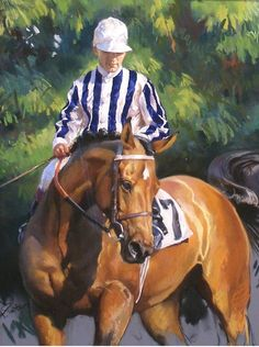22 A P McCoy Irish Horse Racing Jockey Poster Sport Animal Black White Quote