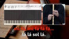Photograph - Ed Sheeran -  Karaoke das notas para flauta https://www.youtube.com/watch?v=htR1AV2ZNZ0