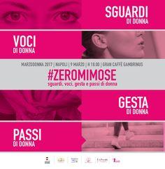 Festa-delle-donne_ZeroMimose (650x671)