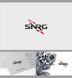 Logo Design Design Cartão Inspiração 13 40 Exemplos realmente bonitas de Logo & Business Card Designs