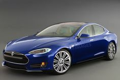 2016 Tesla Model 3  Price, Release Date and Driving Range - http://www.autocarkr.com/2016-tesla-model-3-price-release-date-and-driving-range/