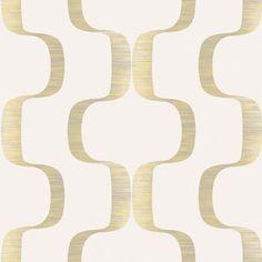 172 kr för tapetrulle  16 kr per tapetprov (5 för 99 kr inkl frakt) Tapet i kollektionen Borosan 11 med färg Gul, Vit och mönster Stormönstrat, Geometriskt. Borastapeter.se  VarumärkeBoråstapeterKollektion:Borosan 11Artikelnummer:9103Rullbredd:53 cmPassning:StraightRapport:26,50 cm