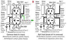 Disposal wiring diagram Garbage Disposal Installation