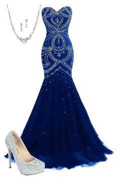 """Untitled #155"" by emma-martin123 on Polyvore featuring Lauren Lorraine"