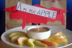 preschool graduation party ideas - Google Search