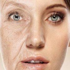 Крем вечной молодости. Разглаживает морщины, подтягивает овал лица. Beauty Advice, Beauty Hacks, Jugo Natural, Face Massage, Homemade Cosmetics, Skinny Mom, Longer Eyelashes, Facial Care, Beauty Recipe