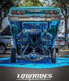 What is your personal beloved edition of the Arte Lowrider, Lowrider Model Cars, Lowrider Trucks, 64 Impala Lowrider, Chevrolet Impala, Chicano, My Dream Car, Dream Cars, Gta