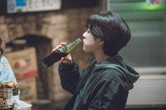 MBC 수목 미니시리즈 :: 역도요정 김복주 :: 이성경-이주영-조혜정, '역도부 삼총사의 치콜현장 공개!'