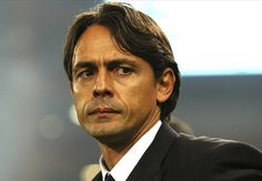 Under-fire Inzaghi blasts insecure Milan after Lazio set-back