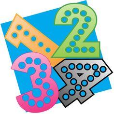 Bambini: impariamo i numeri giocando a quiz by ABMdesign, http://www.amazon.com/dp/B00CSMA6YS/ref=cm_sw_r_pi_dp_srmLrb1XCJ5BJ