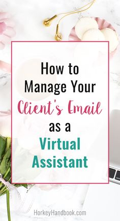 Assistants need NOW! Discover how to become an 'Online Assistant' and get paid to do freelance work, tasks & projects from home on behalf of companies. How To Start A Blog, How To Find Out, How To Make Money, How To Become, Work From Home Opportunities, Work From Home Jobs, Business Tips, Online Business, Successful Business