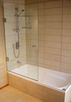 Bathroom Shower Enclosure Options Encalameo Books
