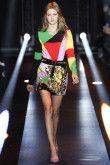 Fausto Puglisi Resort 2015 — Review — Vogue