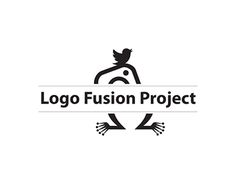 "Check out new work on my @Behance portfolio: ""Logo Fusion Project"" http://be.net/gallery/48967725/Logo-Fusion-Project"