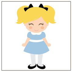 PPbN Designs - Wonderland Girl (Free for Members), $0.00 (http://www.ppbndesigns.com/wonderland-girl-free-for-members/)