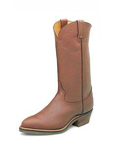 b48c94a1 Men's Natural Retan Boot Vaqueras, Botas Tony Lama, Country Outfitter, Colores  De Casa