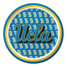 ucla logos - Yahoo Image Search Results