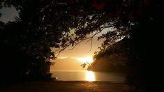Schwellenzeit den Kräften die auf uns wirken kann man sich nicht entziehen. Celestial, Sunset, Outdoor, Solar Lunar, Outdoors, Sunsets, Outdoor Games, The Great Outdoors, The Sunset