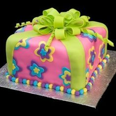 This is a guide about making homemade fondant. Fondant covered cakes are very popular right now. If you don't want to buy pre-made fondant, you can make your own.