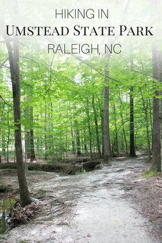 29+ Mitchell Mill Motors Raleigh North Carolina