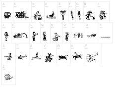 cordel vector - Pesquisa Google
