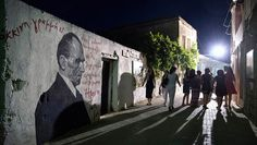 e-Pontos.gr: Στα «Βήματα του Καζαντζάκη» - Η αποστολή του για τ...