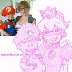 Bellemy Sketch by Banzchan on DeviantArt Sketches Of People, Drawing People, Character Sketches, Character Design References, Cartoon Sketches, Art Sketches, Convert Photo To Cartoon, Robert Dejesus, Different Drawing Styles