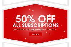 Bulu Box: 50% off All Subscriptions!!! - http://www.dealiciousmom.com/bulu-box-50-subscriptions/