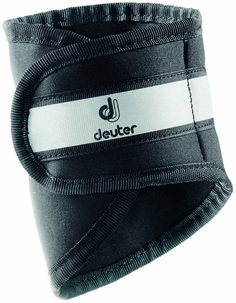 Features durable and flexible Neoprene construction to keep pant legs free of grease stains. Large 360 degree reflective strip adds visibility Velcro strap atachment Weight: Dimensions: x Mtb, Online Bike Shop, Bike Deals, Grease Stains, Cycling Accessories, Bike Store, Backpack Brands, Hiking Backpack, Cycling Outfit