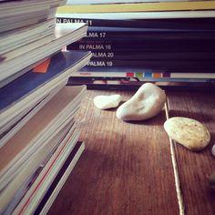#working #archive #magazine #inpalma