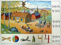http://pihlajavesi.keuruu.fi/20062007/kesa2007/koulunkuvataulut/1/numero4taulu.jpg