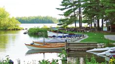Timeless fun in Maine: Travel Weekly