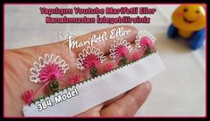 Needlework, Diy And Crafts, Projects To Try, Tableware, Lace, Crocheting, Embroidery, Dressmaking, Dinnerware