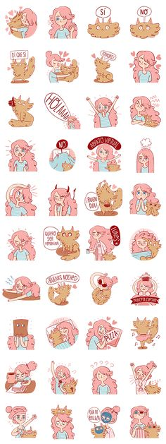 Frannerd Line Sticker