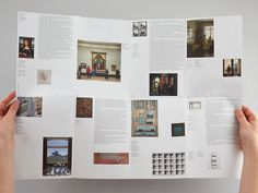 ccrz - Museo Cantonale d\'Arte e Museo d\'Arte - Una finestra sul mondo #CCRZ #identity