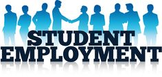 employment - Google Search