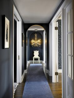 Home Design, Pictures, Remodel, Decor and Ideas - page 18