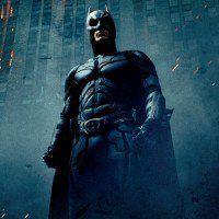 Best Batman Arkham Series Characters - Top Ten List - TheTopTens®