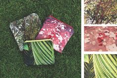 Pochettes à maquillage Picnic Blanket, Outdoor Blanket, Multi Usage, Outdoor Fabric, Clutch Bags, Makeup, Everything, Picnic Quilt