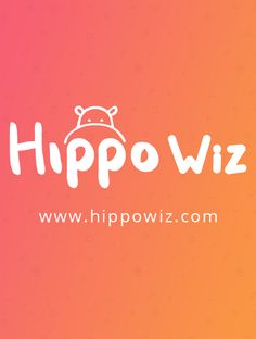 Hot new product on Product Hunt: Hippo Wiz